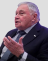 Igor Zatevakhin.png