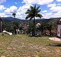 Igreja - Congonhas - MG, Brasil - panoramio (2).jpg