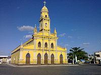 Igreja Matriz de Itabaiana (Paraíba).jpg