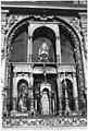 Igreja de Nossa Senhora da Luz, Lisboa, Portugal (4809243080).jpg