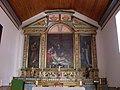 Igreja de Nossa Senhora da Piedade, Porto Santo - SDC10620.jpg