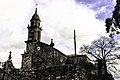 Igrexa de San Miguel do Campo.jpg
