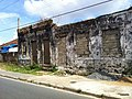 Iguape - SP - panoramio (109).jpg