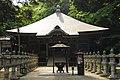 Iiyama Kannon.jpg