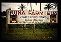 Ikuna Farm Tongan sign on 'Eua island.jpg