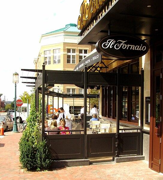 File:Il Fornaio in Reston, VA.JPG