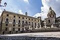 Il Palazzo delle Acquile.jpg