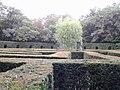 Il labirinto - panoramio.jpg