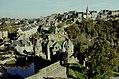 Ille-Et-Vilaine Fougeres Chateau Vue - panoramio (2).jpg