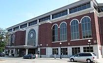 Illinois Terminal Champaign Illinois.jpg