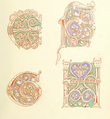 Illuminated ornaments 1007.png
