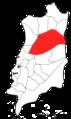 Ilocos Norte Map locator-Vintar.png