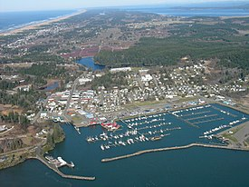 Ilwaco, Washington - panoramio.jpg