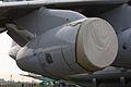 Ilyushin Il-76MD-90A at the MAKS-2013 (02).jpg