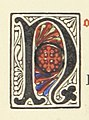 Image taken from page 112 of 'Poems- scriptural, classical and miscellaneous' (11007748946).jpg