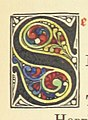 Image taken from page 115 of 'Poems- scriptural, classical and miscellaneous' (11007795024).jpg