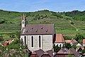 Imbach - Pfarrkirche Mariä Geburt.jpg