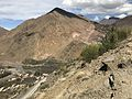 Imlil and its valley and way to Jbel Toubkal 25.jpg