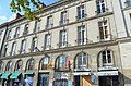 Immeuble 13 allée du Port-Maillard - Nantes.jpg