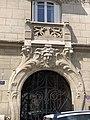 Immeuble 15 rue Gabrielle Charenton Pont 4.jpg