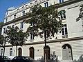 Immeuble 1 avenue Charles Floquet.jpg