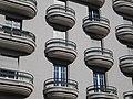 Immeuble Pincot, façade.jpg