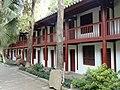 Imperial Examination Hall - Yunnan University - DSC01849.JPG