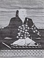 Imperial Prince Abbot Gyōkyō.jpg