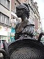In Dublins fair city 04.JPG