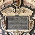 In Memoriam Samuel Collins of Buckingham-IMG 3942.jpg