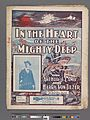 In the heart of the mighty deep (NYPL Hades-1927966-1957673).jpg
