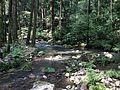 Inagawa River near Akiyoshi Cave.jpg