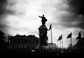 Inauguração do monumento ao Duque de Saldanha (13 Fev 1909).png