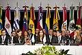 Inauguración de la XLIII Cumbre de Jefes y Jefas de Estado del MERCOSUR y Estados Asociados (7468036874).jpg