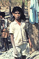 India-1970 033 hg.jpg