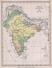220px-India1760_1905.jpg