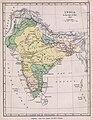 India1760 1905.jpg