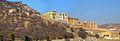 India - Jaipur2 - 001 - The Amber Fort (2178449343).jpg