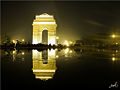 India Gate By Amit.jpg