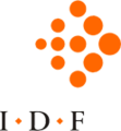 Indian Development Foundation - Logo.png