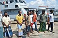 Indian Navy's Search and Rescue Operations - OCKHI (14).jpg
