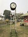 Indian Railways Museum in Howrah 41.jpg