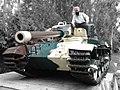 Indian army - panoramio.jpg