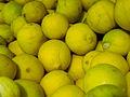 Indian lemon.jpg