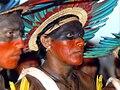 Indians of northeastern of Brazil (4).jpg