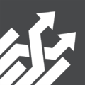 Indie Shuffle App Icon Image.png