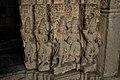 Indien2012 1079 Pedgaon Baleshwar.JPG