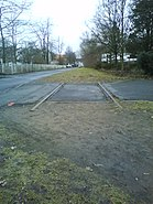 IndustriebahnOF2