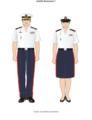 Infantería de marina diario C.png