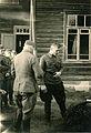 Infanterie-Regiment 489 ernste-Gesichter 1942 by-RaBoe.jpg